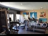 13700 Fountain Hills Boulevard - Photo 30