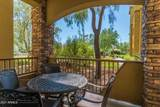 5350 Deer Valley Drive - Photo 1