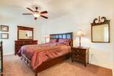 5350 Deer Valley Drive - Photo 10