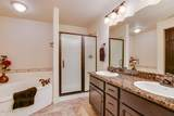 5350 Deer Valley Drive - Photo 11