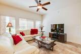 5350 Deer Valley Drive - Photo 7