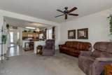2934 Carson Road - Photo 13