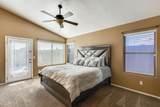 13181 Monte Vista Drive - Photo 17
