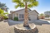 13181 Monte Vista Drive - Photo 2