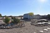 14259 Padres Road - Photo 33