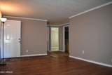 14259 Padres Road - Photo 9
