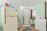 3162 Roeser Road - Photo 12