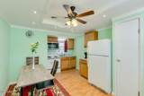 3162 Roeser Road - Photo 4