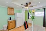 3162 Roeser Road - Photo 8