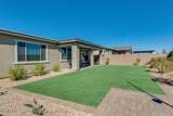 23147 231ST Way - Photo 40