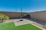 23147 231ST Way - Photo 42