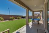 23147 231ST Way - Photo 44