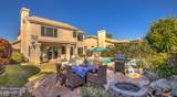 9281 Pine Valley Road - Photo 12