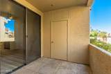 4925 Desert Cove Avenue - Photo 24