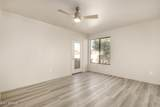4925 Desert Cove Avenue - Photo 4