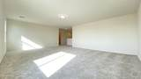 10426 Cordes Road - Photo 14