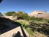 932 Laredo Street - Photo 14