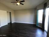 932 Laredo Street - Photo 7