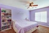 10507 Diamond Avenue - Photo 40