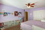 10507 Diamond Avenue - Photo 41