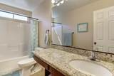 10507 Diamond Avenue - Photo 42