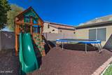 10507 Diamond Avenue - Photo 48