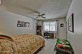19002 Lake Forest Drive - Photo 20