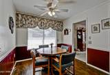 19002 Lake Forest Drive - Photo 3