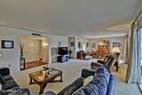 19002 Lake Forest Drive - Photo 4