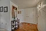 19002 Lake Forest Drive - Photo 8
