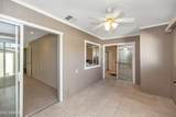 13604 111TH Avenue - Photo 11