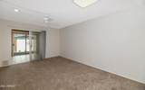 13604 111TH Avenue - Photo 13