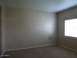930 Mesa Drive - Photo 12