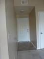 930 Mesa Drive - Photo 2