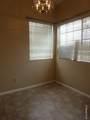 930 Mesa Drive - Photo 6
