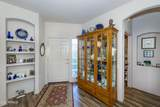 16677 Westby Drive - Photo 4