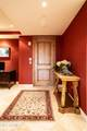 7175 Camelback Road - Photo 1
