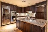 7175 Camelback Road - Photo 6