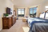 7175 Camelback Road - Photo 9