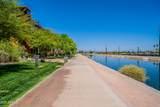 4745 Scottsdale Road - Photo 25