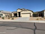 13516 Paso Trail - Photo 1