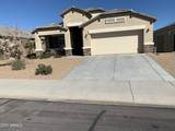 13516 Paso Trail - Photo 2