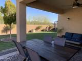 13516 Paso Trail - Photo 28