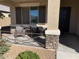 13516 Paso Trail - Photo 3