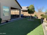13516 Paso Trail - Photo 31