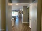13516 Paso Trail - Photo 4