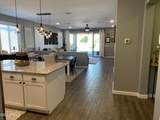 13516 Paso Trail - Photo 5