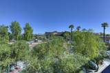 4020 Scottsdale Road - Photo 13
