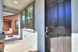 5714 Butte Street - Photo 5