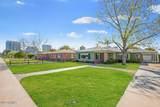 341 Edgemont Avenue - Photo 2
